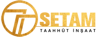 setam insaat  yapı taahhüt Firması-setam insaat, insaat  yapı taahhüt Firması,bina yapımı,avm  inşat ı, toplu konut yapımı , kamo yapıları,hastane okul inşaatı ,tadilat
